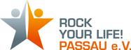 ROCK YOUR LIFE! PASSAU e.V.