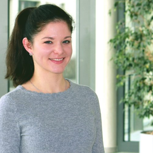 Melissa Spyra