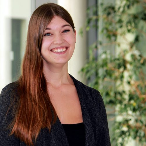 Katharina Rüegg